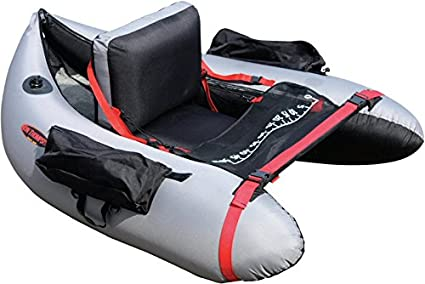 2ca39fd2c770e1 Image Unavailable. Image not available for. Colour  Ron Thompson New Max  Float ...