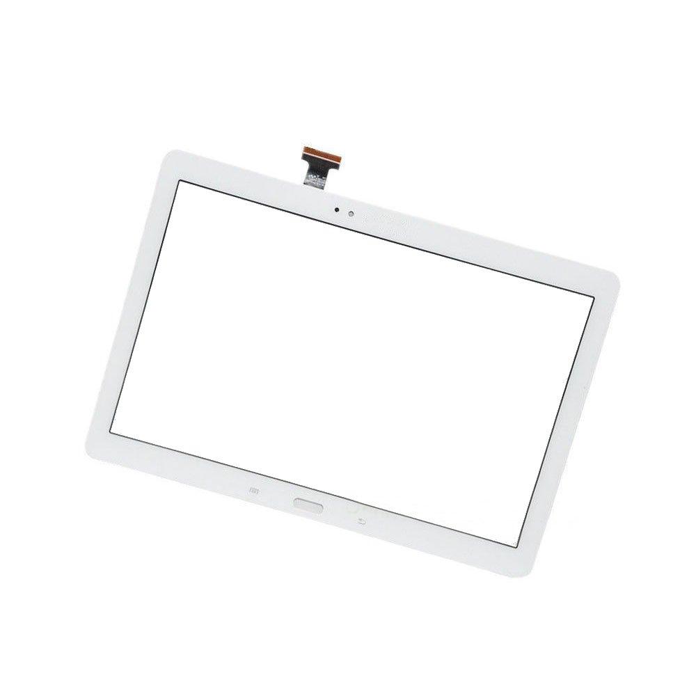 Repuesto pantalla Samsung G. Tab Pro 10.1 SM-T520 T520 (BLN)