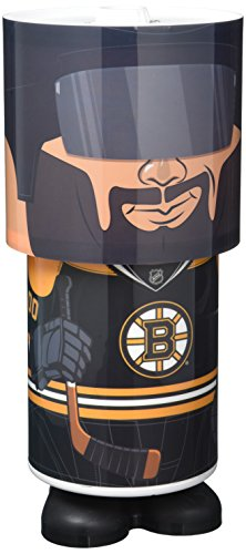 FOCO NHL unisex Desk Lamp
