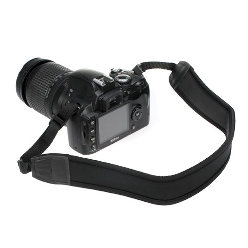 Camera Bag For Fujifilm Finepix Hs50Exr - 6