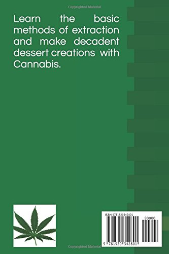 Decadently-Dank-Desserts-A-Cannabis-cooking-guide