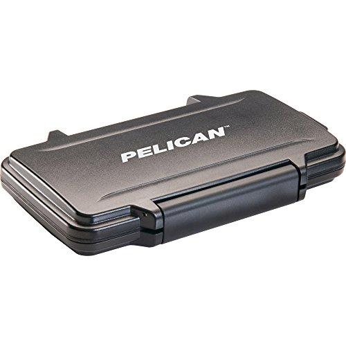 pelican-0915-sd-memory-card-case-black