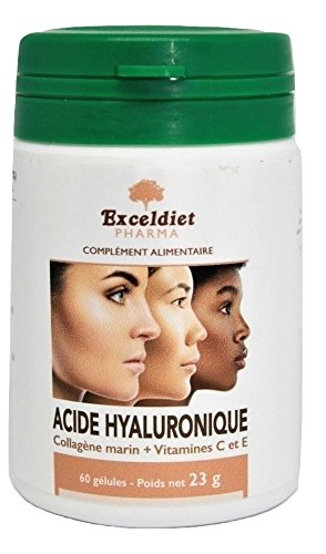 acide hyaluronique gelules danger