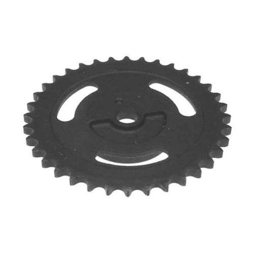 Omix-Ada 17454.09 Camshaft (Omix Camshaft Gear)