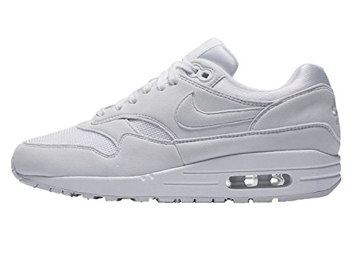 Bianco Air Wmns Nike 1 Max Izg0Ox