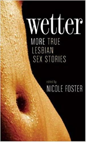 Sexual stories books