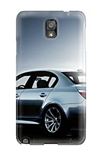 Galaxy Cover Case Specially Made For Galaxy Note 3 Bmw M5 28