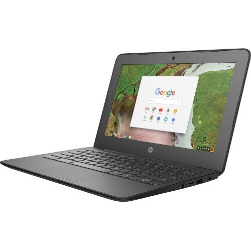 Compare HP 3PD96UT (#ABA) vs other laptops