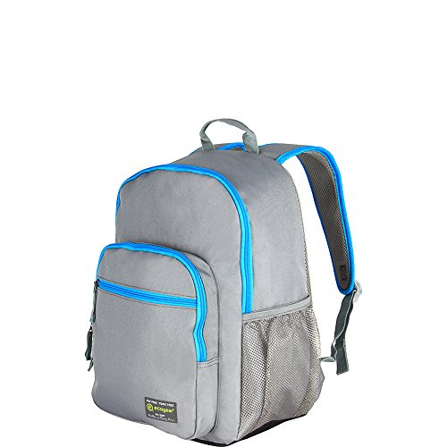 ecogear-dhole-laptop-backpack-grey-blue