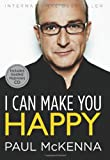 I Can Make You Happy, Paul McKenna, 1402779097