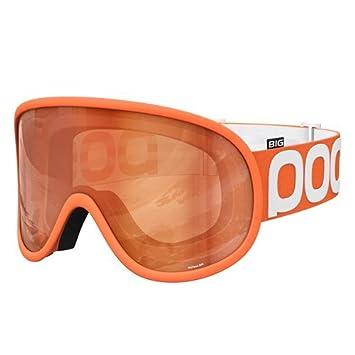 af3f20cea08 POC Retina Big Ski Goggles