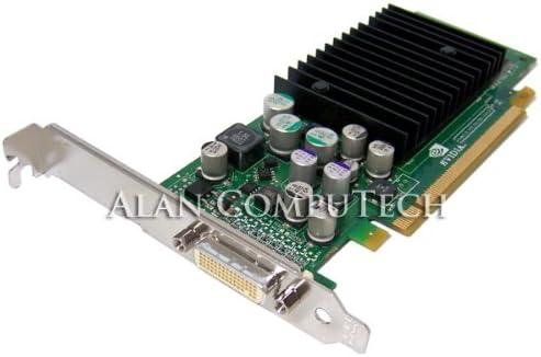 Sparepart HP BD,GRPHCS,NVS285,128MB pci-e 398685-001