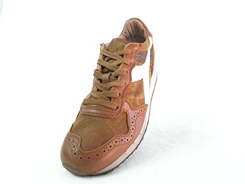 Diadora Heritage 170569 30111 - Zapatillas para hombre