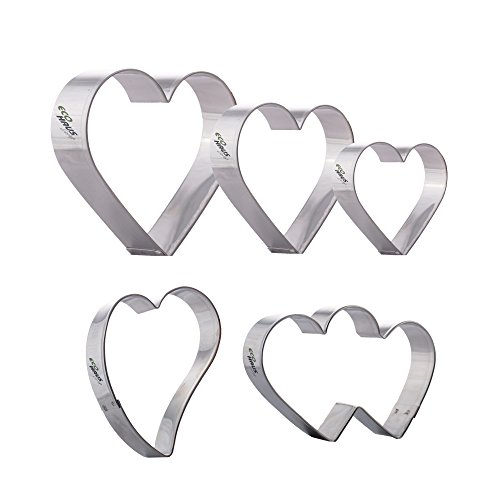 big minnie mouse cookie cutter - 2