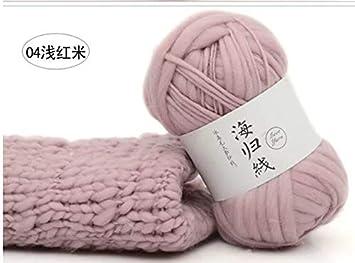 20Pcs Pink Hangers for s Dolls/' Clothes Accessories Plastic Hangers DecoJB