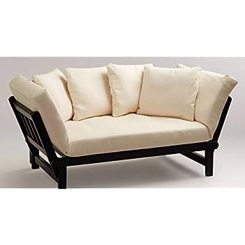 Amazon Com Studio Outdoor Converting Patio Furniture