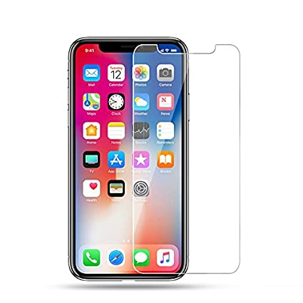 Giveaway iphone x tempered glass lot