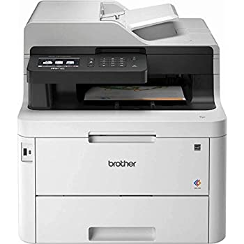 Amazon.com: Ricoh M C250FWB Digital Color Multifunction ...