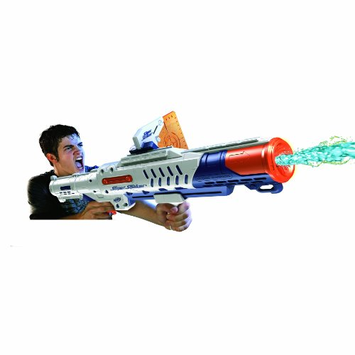 nerf squirt guns Water Gun Settlement is No Laughing Matter | - AMD Law Group.