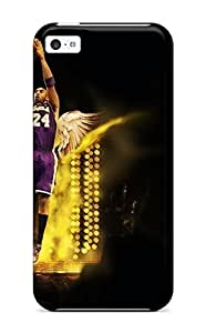 1736523K38710716 Premium Protection Kobe Bryant Case Cover For Iphone 5s for you- Retail Packaging