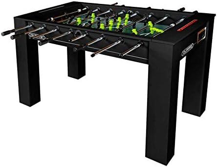 PL Ociotrends- Quartz 142x72x88, (4115PL): Amazon.es: Juguetes y juegos