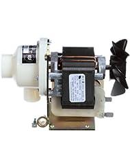Kolddraft GBR00208 Water Pump Kit