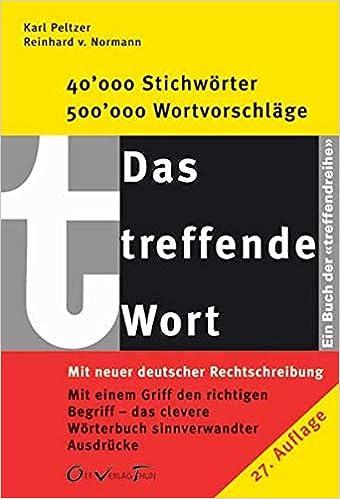 clearly Partnersuche Vohenstrauß finde deinen Traumpartner suggest you try