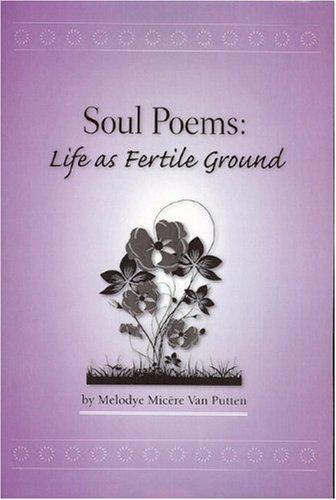 Download Soul Poems pdf epub