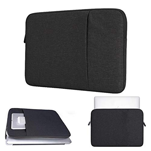 BUBM Laptop briefcas Sleeve Compatible 12.3 inch