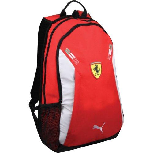 PUMA Ferrari Replica Small Backpack product image