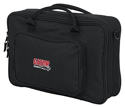 Gator Micro Keyboard Bag (GK-2110)