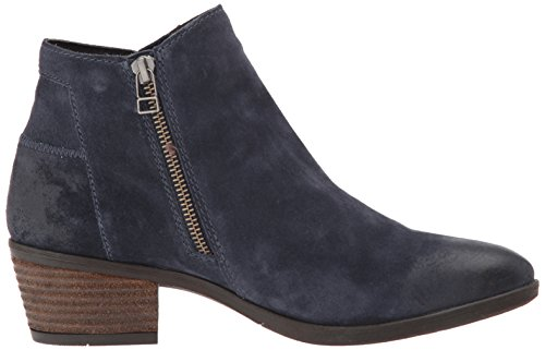 Daphne Closed Jeans 09 Stiefel Toe Knöchel Josef Seibel Fashion Damen I4WxqwzgHE