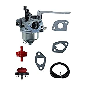 133-1534 Carburetor Tune-up Kits for Toro 36003 37780 37781 38712 38805 Snow Blower Thrower Engines