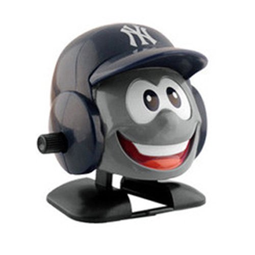 New York Yankees Toy - 8