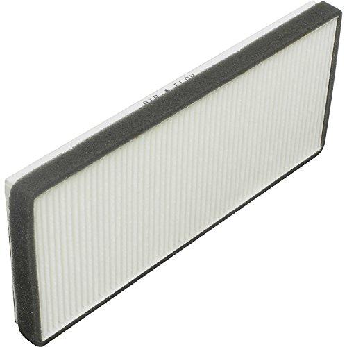 UAC FI 1010C Cabin Air Filter ()