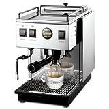 Pasquini Livietta T2 Espresso Machine