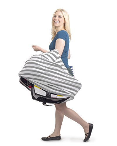 premium-4-in-1-car-seat-cover-baby-car-seat-canopynursing-cover-nursing-scarf-shopping-cart-covers-g