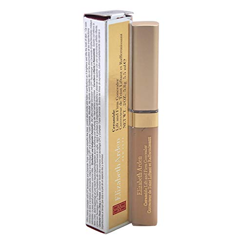 Elizabeth Arden Ceramide Lift and Firm Concealer, Fair, 0.2 oz.