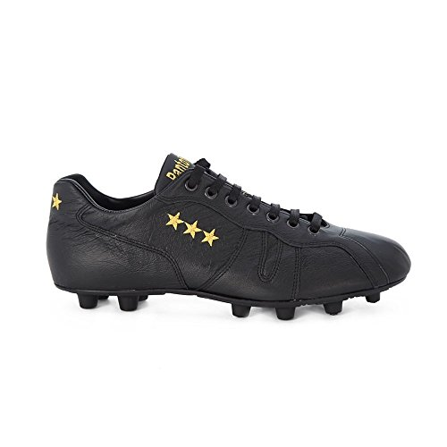 Pantofola Doro Dream Canguro - Pc231902p Zwart