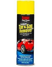 Stoner 91154 Bug and Tarminator Bug/Tar/Sap/Grease Remover - 10 oz