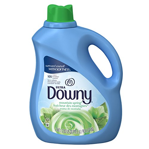 downy-ultra-mountain-spring-liquid-fabric-softener-105-loads-268-liter-packaging-may-vary