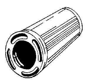 M&G DURAVENT 9017 DuraPlus Chim Pipe, 6 by (Triple Wall Chimney Pipe)