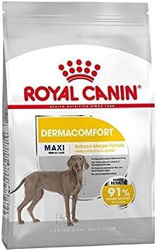 Royal Canine Adult Dermacomfort Maxi 10Kg 10000 g