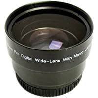Turtleback Wide Angle Lens for TurtleJacket