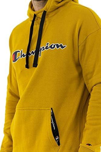 Champion Sweat 213414 ys071 gdp/NBK
