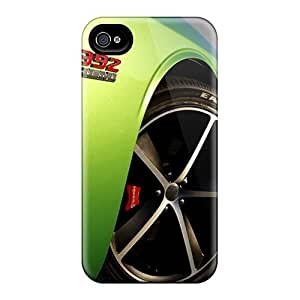 Hard Plastic For Htc M7 Cover Case Back Cover,hot Beautiful Selena Gomez Case At Perfect Diy