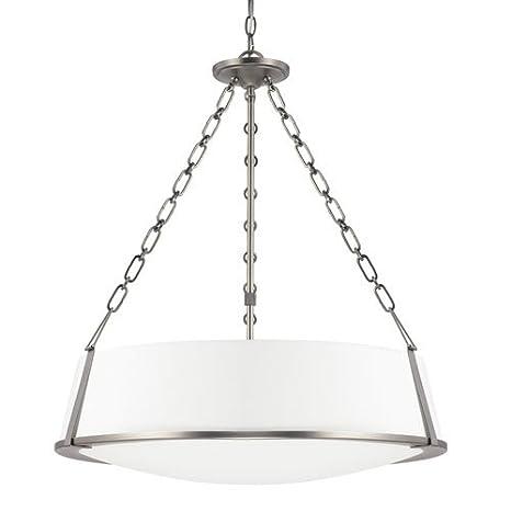 capitol lighting 4584an 587 amazon com