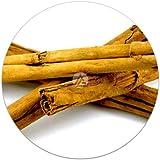 Ceylon Cinnamon or True Cinnamon (Sticks/Quill/Roll) - 200 gm