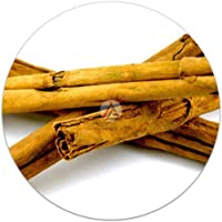 Ceylon Cinnamon or True Cinnamon (Sticks/Quill/Roll) - 200 gm