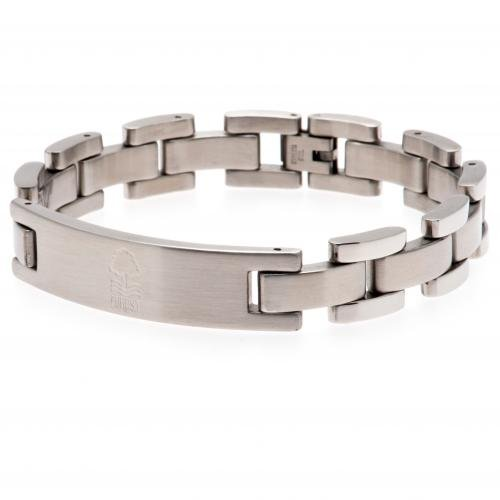 Nottingham Forest F.C. Bracelet by Nottingham Forest F.C.